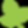 musee Chasseneul-du-Poitou Poitiers GrandPoitiers Communauté Urbaine Chasseneuil Vienne Nouvelle Aquitaine Musee d'art et tradition populaire Chasseneuil du Poitou Vienne-86 Tourisme-Vienne OT-Poitiers.fr ot-poitiers BIT-Chasseneuil Histoire de France Lorant Deutsch livre HEXAGONE editeur MICHEL LAFON historien CHARLEMAGNE LOUIS LE PIEUX CHARLES MARTEL SORTIR GROUPE ENFANTS ADOS