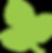 musee maison autrefois chasseneuil poitou poitiers departement vienne 86 region nouvelle aquitaine PoitouCharentes histoire de france loisirs tourisme OT GrandPoitiers charlemagne Louis le Pieux Charles Martel Ecole Station Verte art et tradition populaire local exposition accueil