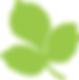 musee la maison autrefois chasseneuil du poitou poitiers vienne 86 nouvelle aquitaine patrimoine tourisme culture OT charlemagne Louis le Pieux Charles martel FRANCE ART ET TRADITION POPULAIRE
