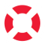 Help Icon | All Destinations | EMA Travel Group | Long Beach CA