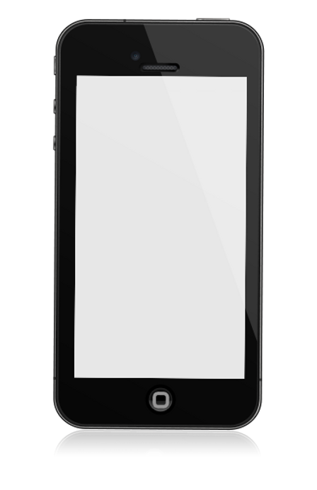 iPhone preview