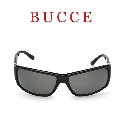 - Bucce / SM6975S -
