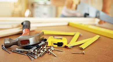 flatpack tools
