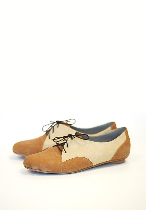 Women Shoes - 01