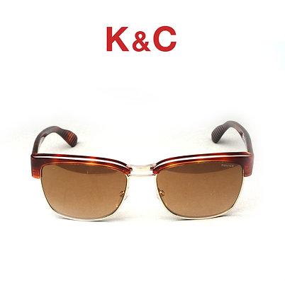 - K&C / MMS376 -