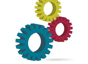 Contabilidade Empresas, contabilidade autárquica, contabilidade freguesias, contabilidade empresários em nome individual, contabilidade condomínios