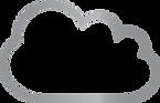 Cloud Security Hosting