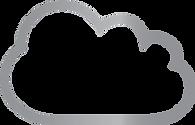 Nuvem Privada, Datacenter, Datacenter modular, POD, HP, Storage, Servidor, Virtualização