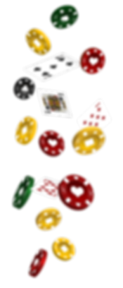 casino rental company austin