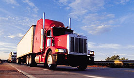 XPI services land transportation and shipping