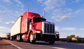 import export negoce transport