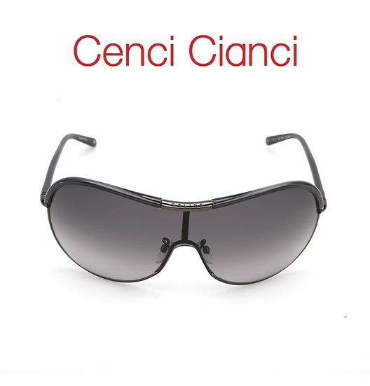 - Cenci Cianci / OK12989D -