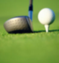 The Phillhy Golf Classic: Details