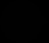 design 3d - modelage 3d - 3d - fala com a opa - animação 3d - mascote 3d -