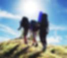 Trekking Arunachal
