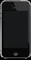 Wenn Sie eine Homepage von Webseite ohne Agenturgequatsche erstellen lassen, ist die mobile Version immer dabei. Die meisten Webseitenaufrufe Ihrer Kunden erfolgen über das Smartphone. Präsentieren Sie Ihr Unternehmen auf allen digitalen Wegen.