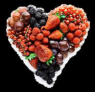gezonde voeding met personal training in gorssel