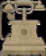 handyman, zurich, zuerich, zürich, zh, help, vintage, design, retro, industrial, handwerker, heimwerker, facility, furniture, möbel, handyman, all-rounder, allrouner