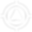 iTRAVEL 5 STARS INDEPENDENT TSA AFFILIATES OF iBÜÜMERANG FOR ALL iGO SITES
