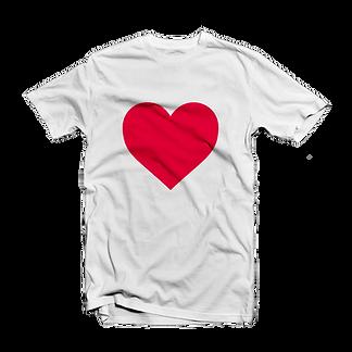 Broomall T-Shirts