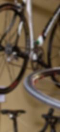 ремонт колеса-фото 1