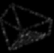 triângulos background