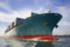 agente de carga 3pl freight forwarder panama