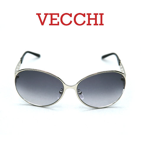 - Vecchi / RS3025W -