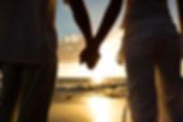 Fotos de Noivados e Sessão Pre Casamento