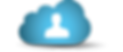 chmura klawiatura internet sieć wifi komputer
