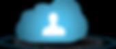 Касса-Онлайн Маркировка Меркурий ГИС