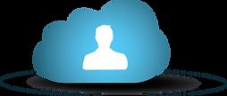 Ingenieros y consultores certificados en soluciones Cloud
