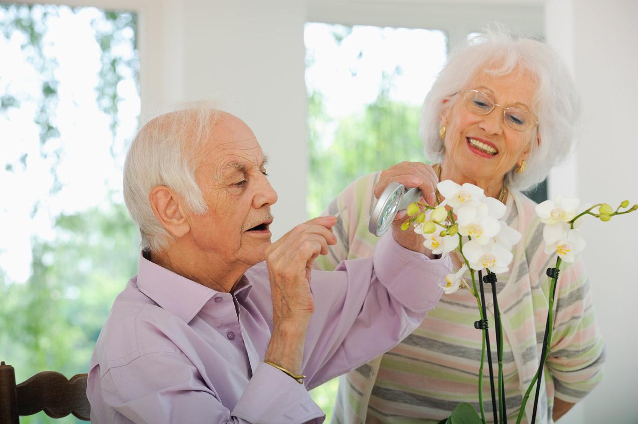 Most Legitimate Mature Dating Online Service In Austin