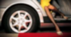 informazioni Codoni Ncc Servizionolegio con conducente nelle Marche