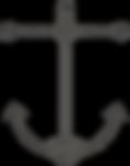 Logo Le Don Giovanni / Accueil