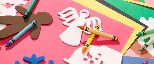 Registration | Northville Cooperative Preschool