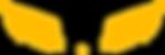 Mykonos Chauffeur Service, Mykonos Private Driver, Mykonos Chauffeur, Mykonos Car Rental with Driver, Mykonos Driver, Mykonos Private Driver,Chauffeur Services Mykonos ,Hiring a Driver in Mykonos, Mykonos Bodyguard, Mykonos car rental with driver, Mykonos Private Car Service, Mykonos Taxi Service, Mykonos Driver service, Mykonos Car Rental WITH DRIVER, minivan Rental with driver mykonos,Transportation Service Mykonos,Private Transfer Mykonos, Mykonos Private Chef, Mykonos Bodyguard Services, Mykonos Security Services, Mykonos Concierge,Mykonos Private Tours, Mykonos Island Tour, Private Chauffeur Mykonos,Mykonos Private Driver, Mykonos Chauffeur, Mykonos Private Driver,Mykonos Car Rental with Driver, Mykonos Car with Driver, Mykonos Private Car Service,Tours in Mykonos,mykonos sightseeing tours, Mykonos Bodyguard, Mykonos Chauffeur Service, Mykonos Driver Service,Rent a  Car with Driver Mykonos,Transportation Service Mykonos, Airport Transfer Mykonos,Private Chauffeur Mykonos