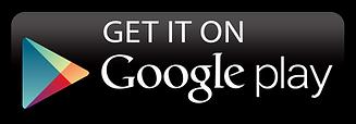Handz Google Play
