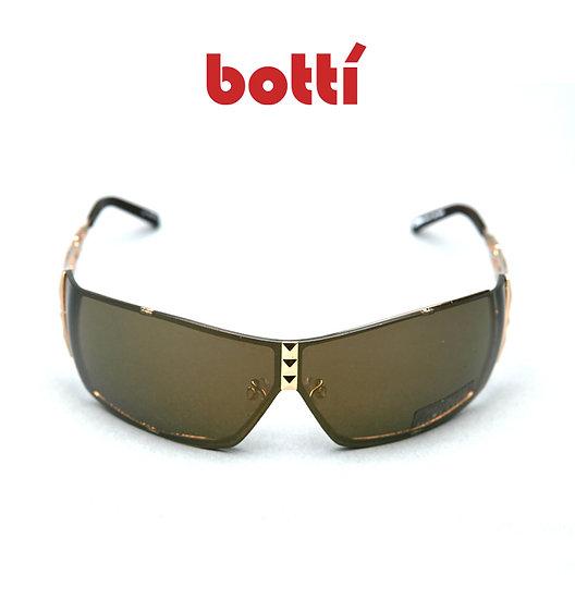- Booti / PO9765M -
