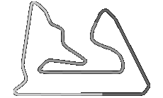 News | Kawahara racing | Indonesia