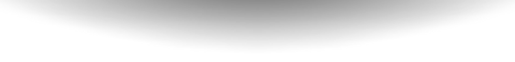 clarington discount realtor website banner