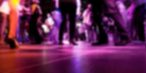 Mobile Disco Feltham Mobile Disco Hire