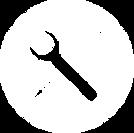 Villkor för reparation