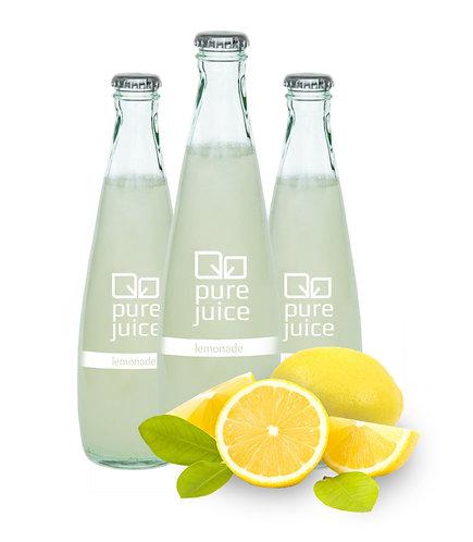 Trio Lemon