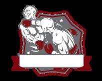 Corso di Boxe a Milano Sud Ovest