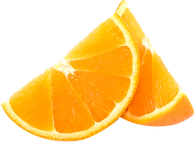 Citrus is an appealing scent and it is also great as an ingredient in green cleaning products.