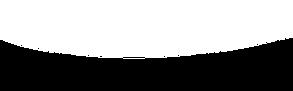 Catálogo Online de Prêmios