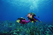 ny scuba instructor, learn to dive, learn to scuba