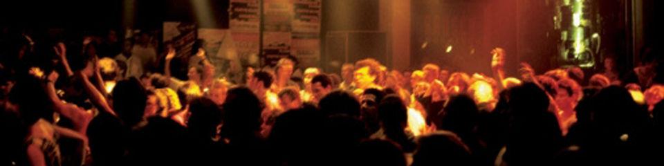 St. Pete DJ, Tampa DJ, Nilla, DJ, Wedding DJ
