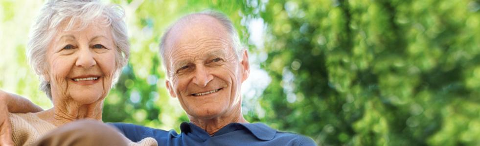 reverse mortgage happy retirees